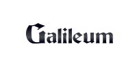 Galileum