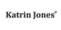 Katrin Jones