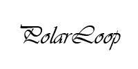 PolarLoop