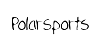 PolarSports