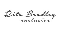 Rita Bradley