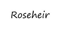 Roseheir